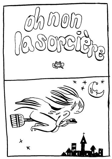 ohnonlasorciere1