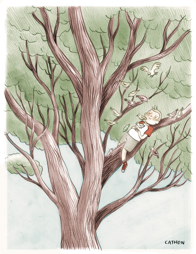 arbre_bassedef