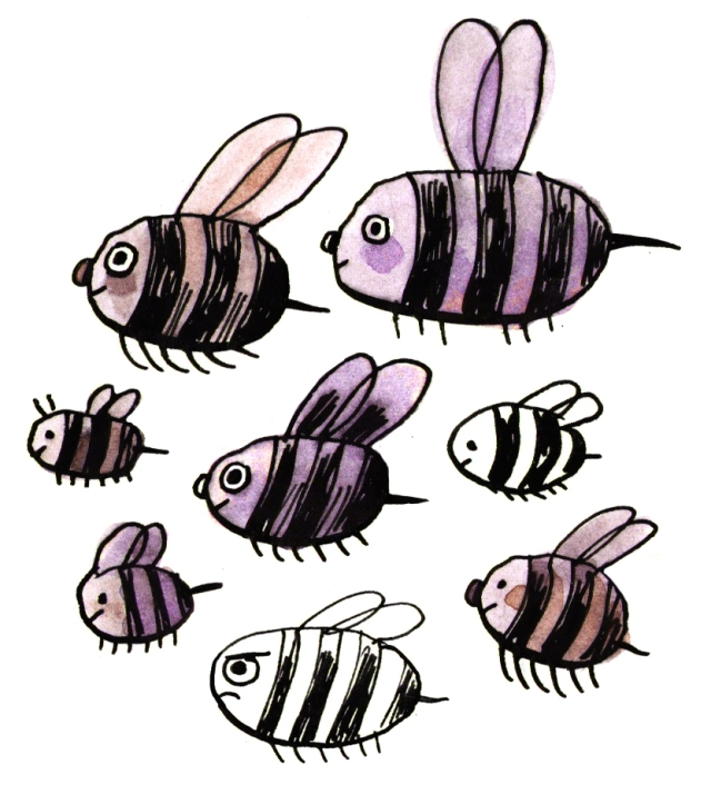 abeilles_blog