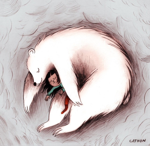 CLD_bear